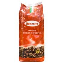 Romcaffe Italian Coffee Beans