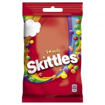 Skittles Fruit PM £1