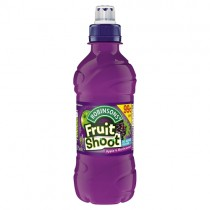 Robinsons Fruit Shoot Apple & Blackcurrant PM 69p