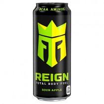 Reign Sour Apple PM £1.49