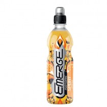 Emerge Sport Orange PM 50p