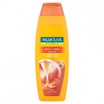 Palmolive Milk & Honey Shampoo PM £1