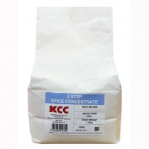 KCC 2 Step Spice Concentrate