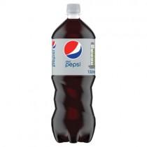 Diet Pepsi 1.5lt