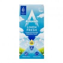 Astonish Linen Fresh Disinfectant