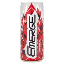 Emerge Energy Original 250ml PM 49p