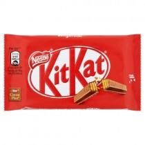 KitKat 4 Finger PM 2/£1
