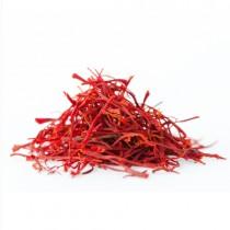 Saffron 4g