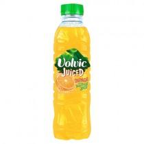 Volvic Juiced Orange 500ml