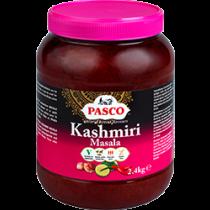 Pasco Kashmiri Masala