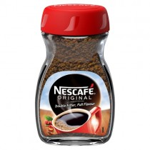 Nescafe Original 50g PM £2.19