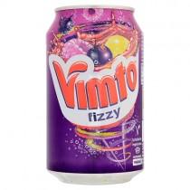 Vimto Fizzy 330ml