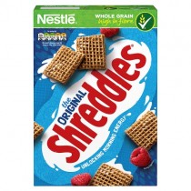 Nestle Shreddies PM £2.39