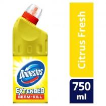 Domestos Bleach Citrus PM £1
