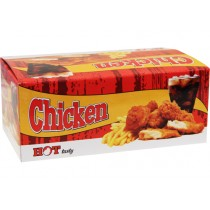 Chicken Boxes Large FC3