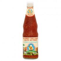 Healthy Boy Thai Sweet Chilli Sauce 700ml