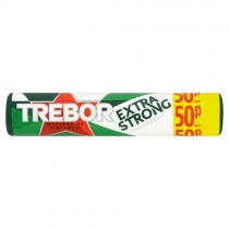 Trebor Extra Strong Peppermint PM 50p