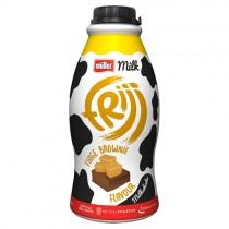Frijj Fudge Brownie Milkshake PM £1