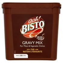 Bisto Gravy Mix