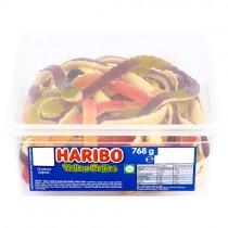 Haribo Yellow Bellies 25p