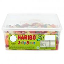 Haribo Jelly Beans PM 1p
