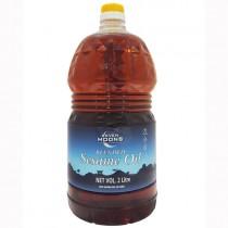 Seven Moons Sesame Oil 2lt