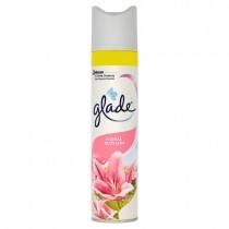 Glade Floral Blossom