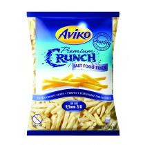 Aviko Crunch 3/8 Chips
