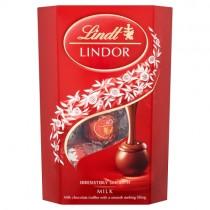 Lindt Lindor Chocolates 200g