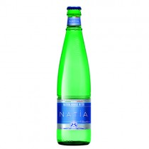 Natia Natural Mineral Still Water 500ml