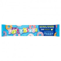 Foxs Party Rings PM 89p