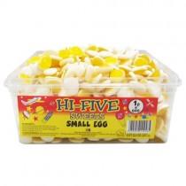 Hi Five Small Eggs PM 1p