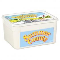 Summer County Margarine