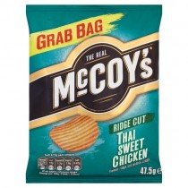 McCoys Thai Sweet Chicken