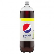 Diet Pepsi Bottle 2lt