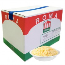 Roma 70/30 Grated Cheese