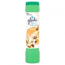 Glade Shake n Vac Magnolia & Vanilla