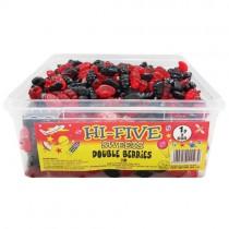 Hi Five Double Berries PM 1p