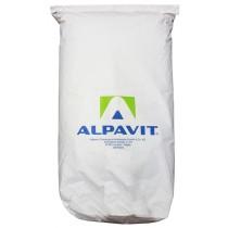 Alpavit Milk Powder
