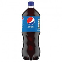 Pepsi Bottle 1.5lt