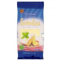 Marshalls Semolina