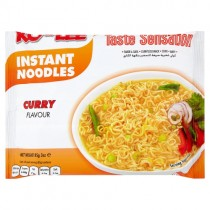 Ko Lee Instant Noodles Curry