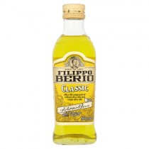 Filippo Berio Olive Oil 500ml PM £3.99