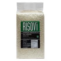 Risovi Arborio Rice 5kg