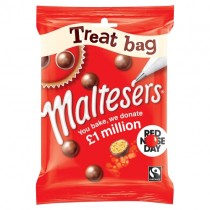 Maltesers Treat Bag PM £1