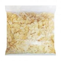 Dehydrated Garlic Flakes 1kg