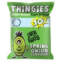 Thingies Spring Onion PM 10p