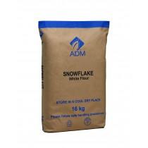 ADM Snowflake White Flour
