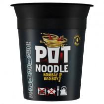 Pot Noodle Bombay Bad Boy PM £1.19