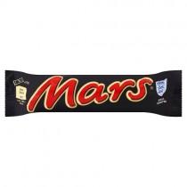 Mars Bar PM 60p